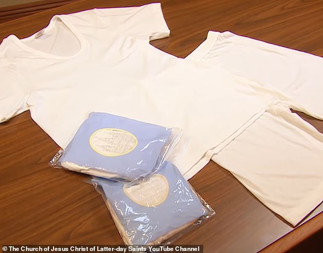 A major complaint is that the synesthetic fabric is not breathable, contributing to rashes, UTIs and yeast infections, among other health problems