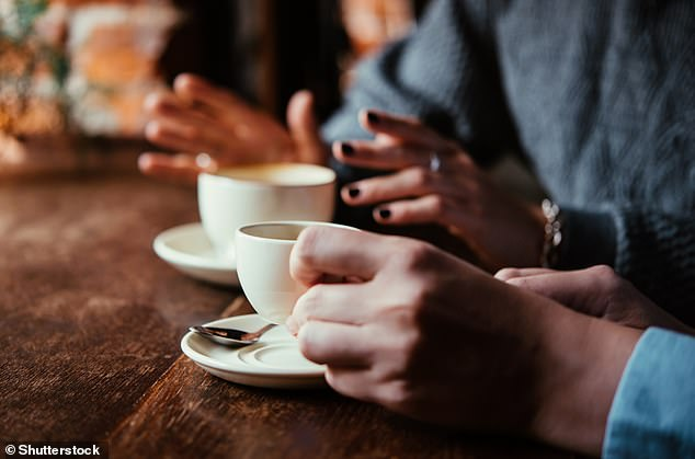 It's easy to knock back multiple coffees throughout the day without keeping track of how many we've had. Now, new research from the University of South Australia shows that too much could impact brain health over time