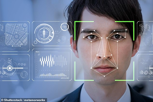 At least 25 states currently require residents looking to collect unemployment benefits to register with ID.me, a facial-recognition network. Critics say that raises privacy issues and discriminates against Americans without reliable Internet access
