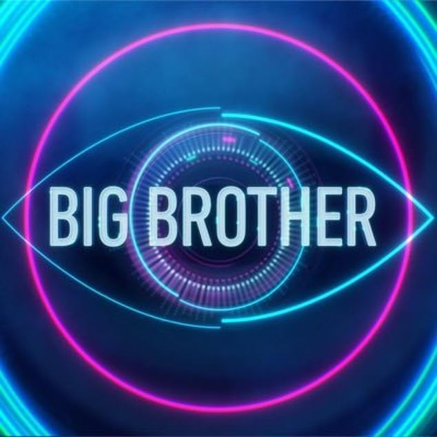 Prior Agreement: A source previously told TMZ Jenner was committed to Big Brother before announcing his candidacy for California governor on April 23, and insisted it would not interfere with his political ambitions in the USA