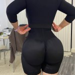 Married At First Sight's Cathy Evans unveils the INSANE results of her Brazilian butt lift💥👩💥💥👩💥