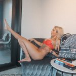 Married At First Sight's Stacey Hampton hits back at trolls over bikini photos💥👩💥💥👩💥