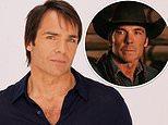 General Hospital star Jay Pickett dies at 60: The soap opera actor passes away in Idaho