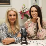 Dietitians Susie Burrell and Leanne Ward reveal if you can eat chocolate every day and be healthy 💥👩💥
