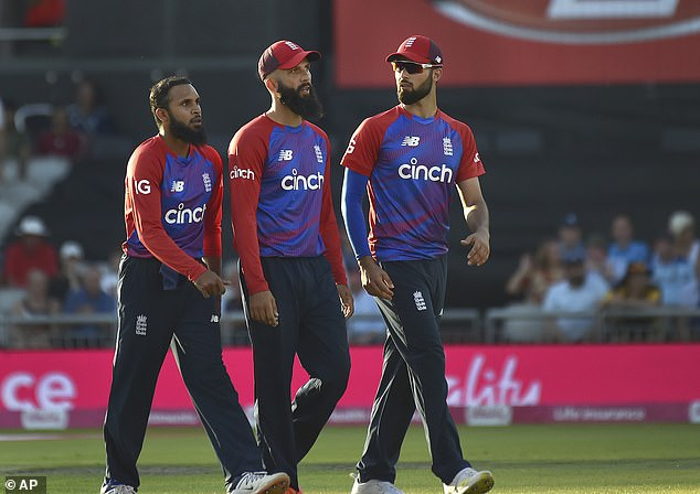 England's tour of Bangalesh to play three one-day internationals in September is in doubt