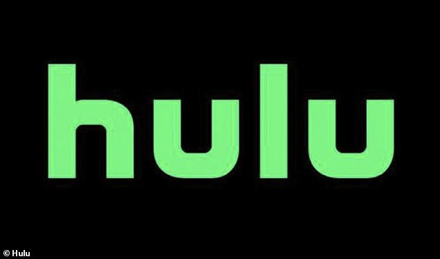 Next gig! The Younger actress will next portray Sophie in Hulu's 10-episode spin-off How I Met Your Father alongside Chris Lowell (Breaking News in Yuba County)