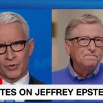 Bill Gates admits spending time with Jeffrey Epstein was 'huge mistake' 💥👩💥
