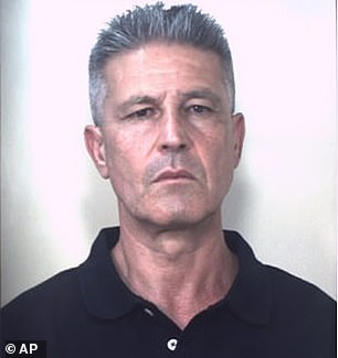 Domenico Paviglianiti was a leader of Italy¿s most powerful organised crime syndicate, the ¿Ndrangheta, which controls much of Europe¿s cocaine trade