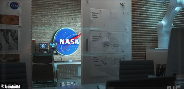 NASA will also use research from the Mars Dune Alpha simulations to inform risk and resource trades to support crew health and performance for future missions to Mars when astronauts would live and work on the Red planet for long periods of time