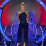 Sonia Kruger reveals how Channel Seven is keeping Big Brother VIP Covid safe💥👩💥💥👩💥