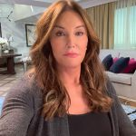 Caitlyn Jenner reveals the REAL reason she signed up for Big Brother VIP💥👩💥💥👩💥