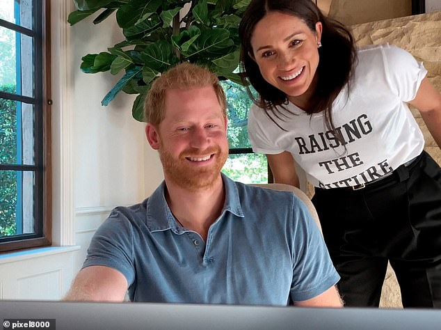 No relationship:Markle Jr. does not have a relationship with his famous younger sister, who is married to Prince Harry, Duke of Sussex.He was not invited to the Sussexes' wedding in May 2018, and at the time hadn't seen the Suits actress for about seven years
