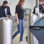 Caitlyn Jenner SPOILS Big Brother VIP as she confirms she's 'glad to be back' in California💥👩💥💥👩💥
