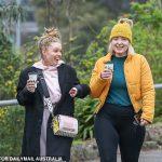Coronavirus Australia: Bunnings, Target and Coles added to Victoria's growing exposure list 💥👩💥
