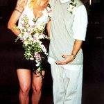 Eminem's ex-wife Kim Scott 'hospitalised after attempting suicide' 💥👩💥
