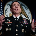 Former commander of US forces in Afghanistan says withdrawal is 'catastrophic for the US' 💥👩💥