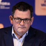 Covid-19 Australia: Melbourne extends lockdown by two weeks as Daniel Andrews slams engagement party💥👩💥💥👩💥