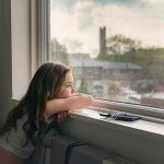 Covid-19 Australia: Six little-known signs that show kids are struggling with lockdown💥👩💥💥👩💥