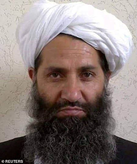 Akhundzada became head of the Taliban's council of religious scholars after the US invasion and is believed to be the author of many of its fatwas (Islamic legal rulings)