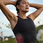 Allbirds: Brand behind comfortable running shoe launches debut activewear line made from eucalyptus💥👩💥💥👩💥