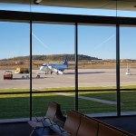 Queensland records zero new cases as snap hotel quarantine shutdown stops locals returning home 💥👩💥