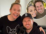 Married at First Sight's Bryce Ruthven and Melissa Rawson welcome new family member