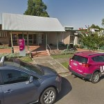 Covid outbreak at Sydney nursing home as a cleaner and four elderly residents test positive 💥👩💥💥👩💥