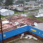 Hurricane Ida death toll will 'go up considerably,' Louisiana governor warns 💥👩💥