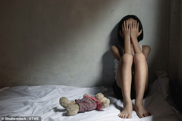 At least four child kidnappings have been reported in recent weeks in the secretive country [Stock image]