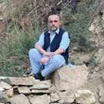 Former Afghan vice president speaks out against Joe Biden amid Panjshir Valley Taliban resistance 💥👩💥