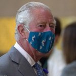 Charles is seen for first time since 'cash for Knighthood' storm: Prince and Camilla in Glasgow 💥👩💥