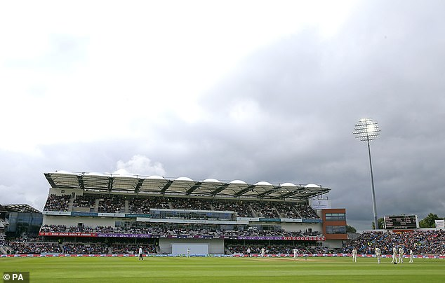 The Rafiq case has tarnished Yorkshire Cricket Club's name but is also having a poisonous effect at grassroots level