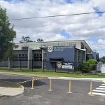 Brisbane school is shut down after shock positive Covid test in a 13-year-old student 💥👩💥