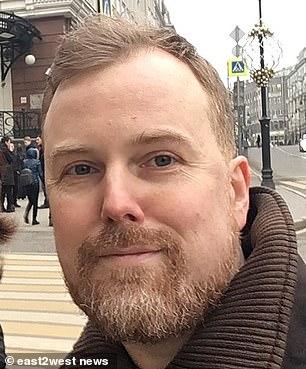 Danila Medvedev, 41