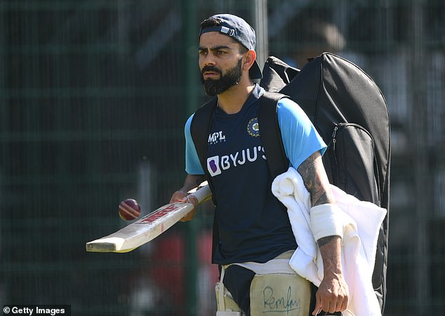 Virat Kohli has been a Test cricket evangelist and must look out for the wellbeing of his players