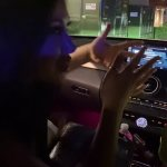 Covid-19 Australia: Sydney single mother caught breaching lockdown because of TikTok video 💥👩💥