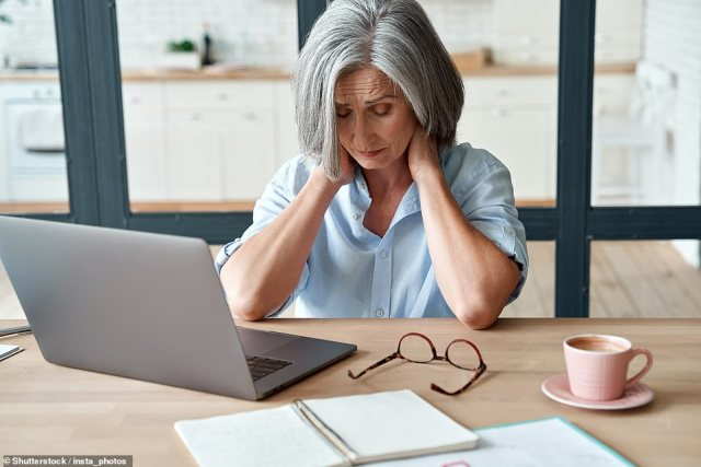Work from home rules will be kept in reserve if hospital admissions start to rise in winter - when respiratory illnesses tend to spread quicker