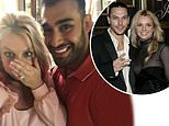 Britney Spears' fans urge her to make Sam Asghari sign prenup after forgoing one in first marriage