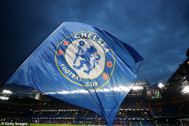 Chelsea have launched an investigation into the incident, which Villa have thanked them for