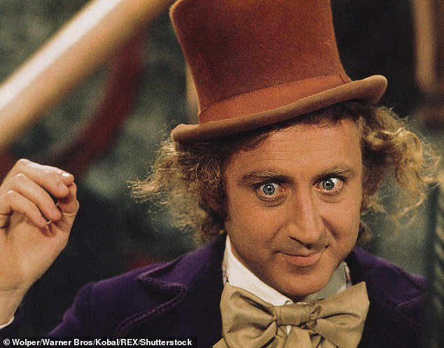 Filmmakers:Paul King (Paddington, Paddington 2) will direct Wonka from a script he co-wrote with his Paddington 2 co-writer Simon Farnaby