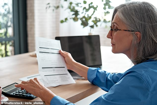 The UK's leading insurer trade body has called on the government to implement a simpler approach, when it could tap savers age 55 to 57 into its pension pot in 2028.