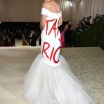 PIERS MORGAN: This year's Met Gala finally jumped the shark and needs to be put out of its misery 💥👩💥