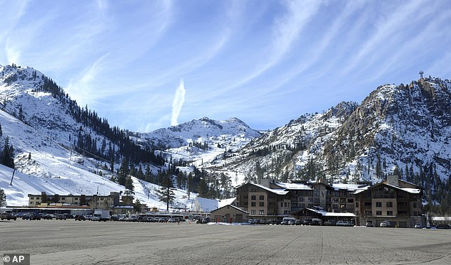 The popular ski resort in Northern California changed its name, which drew raise from the Washoe Tribe, who lived in area before white settlers took it over