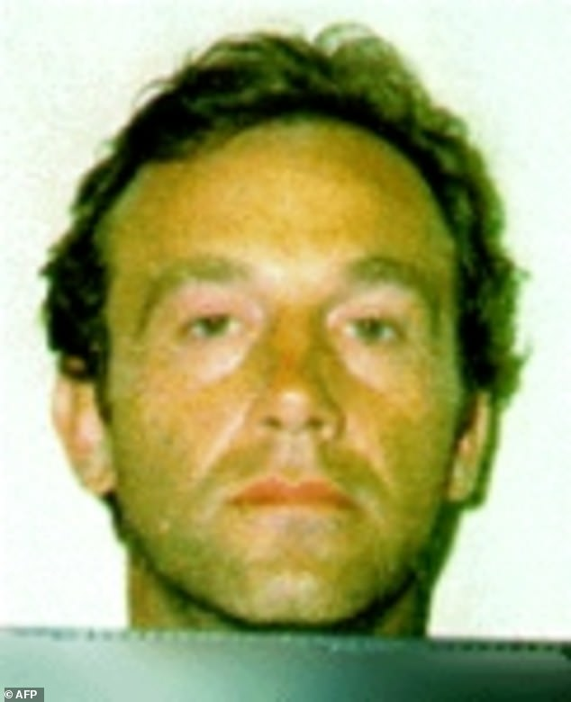 Darko Desic, 64, (pictured) escaped from Grafton jail in 1992 and fled to Avalon on the city's well-heeled Northern Beaches where he managed to escape detection for decades