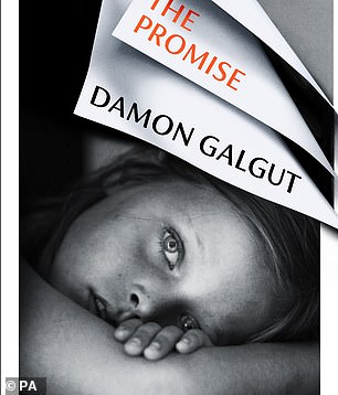 The Promise, has been shortlisted for 2021 Booker Prize