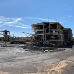 Mine collapse Emerald central Queensland: Worker dead, two others injured 💥👩💥
