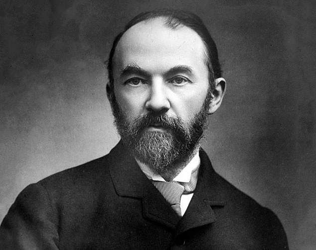 Thomas Hardy, who has fallen out of fashion in recent years, was a gloomy novelist and this account of his life made no attempt to lighten the mood, writes Roland White