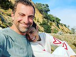 Jordana Brewster is engaged! Fast And The Furious star set to wed Mason Morfit