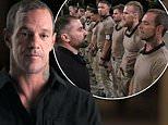 SAS Australia: Bra Boy Koby Abberton is caught cheating during a challenge