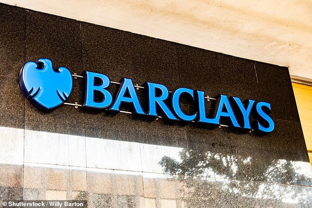 Barclays has been criticized by a client after refusing to respect the advice originally given